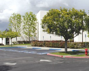 34 Parker: company shakes Hollywood landscape from low-key headquarters in Irvine