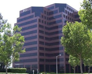 CH2M: Santa Ana office repeats at No. 1