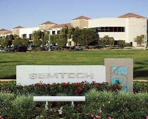 Headquarters: The Camarillo company has a goal of $1 billion in revenues in 2012.