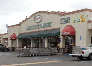 Northgate Gonzalez Market: La Palma Avenue location in Anaheim among 13 in OC