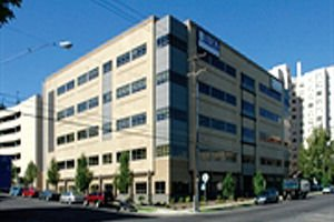Spokane Integrated Medical Plaza: snapped up by Newport Beach investor