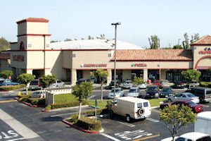 Santa Fe Springs Promenade: Anaheim investor buys for $23 million