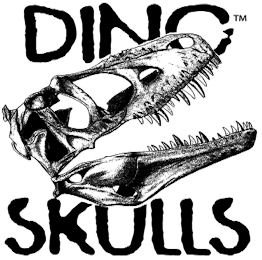 Jurassic: Adult shoe line launches in the fall.