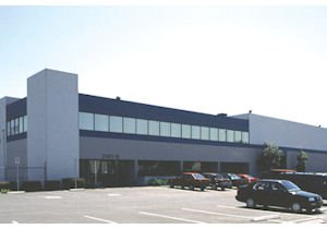 3140 E. Coronado: expected to be new headquarters for DDi by end of third quarter