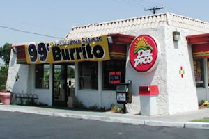 Del Taco: Lake Forest-based chain is expansion-minded