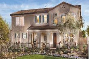 Blackstone: almost 360 homes planned for 800-acre project in Brea