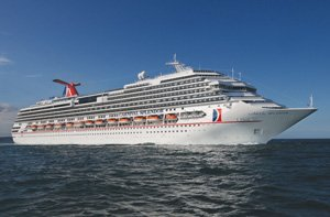 Carnival Corp.'s plans to invest in port infrastructure in Mexico could bring a boost to local cruise business.