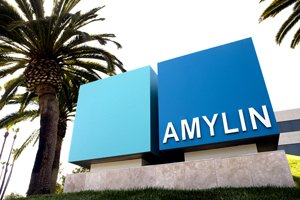 Amylin Pharmaceuticals Inc. introduces a third diabetes treatment with the recent FDA approval of Bydureon, which is the first and only once-weekly treatment for type 2 diabetes.