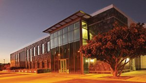 Large office transactions of the third quarter included the $51 million acquisition of three Torrey Pines office buildings by Walton Street Capital and Legacy Partners. The seller was Pfizer Inc.