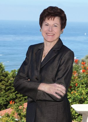 Lynn Reaser has been named chief economist for the state Controller John Chiang's office. Reaser is also chief economist for the Fermanian Business and Economic Institute at Point Loma Nazarene University.