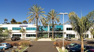 Voit Real Estate Services San Diego announces the sale of a 60,870-square-foot office building in the Scripps Ranch area of San Diego for $10.4 million.