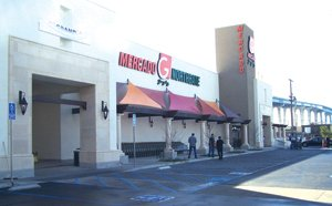 Mercado Northgate recently opened at the mixed-use Mercado del Barrio development in Barrio Logan. More stores are planning openings at the site.