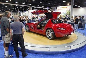 Public Auto Sales >> Confident Public Helps Get New Auto Sales Back On Track San