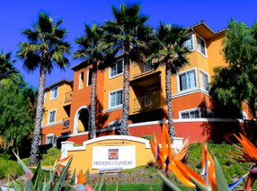 Locally based R&V Management Corp. recently purchased the 336-unit Missions at Sunbow apartment community in Chula Vista for $90 million from Equity Residential.