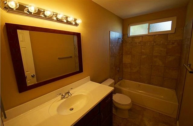 Renovation Realty covers the cost of home improvements recovering that expense when the home is sold. The firm plans to roll out a franchise model this year.