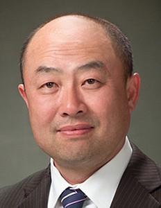 Gene W. Choe