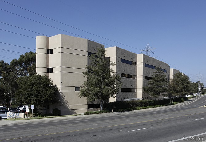 Large local medical office property purchases of 2013 have included the $12.1 million acquisition of Kearny Villa Coast Medical in Kearny Mesa, by investor Nader Kashfian.