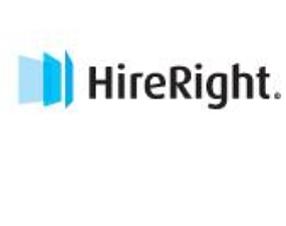 irvine employment screening specialist could fetch 1b orange