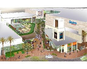 New Restaurants Laguna Hills