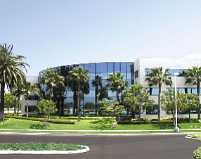 Abbott Laboratories Owner Of Santa Ana Based Medical Optics Said Today That Its Recently Made Deals To Buy Two Eye Care Businesses