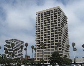 Pimco Names 9 New Managing Directors Orange County