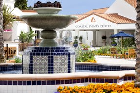 California's biggest hotel property deal in 2013's first half was the $365.8 million acquisition of La Costa Resort and Spa in Carlsbad by Omni Hotels of Dallas.