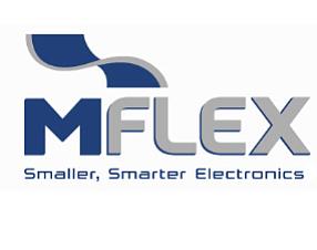 M-Flex to Close China Factory, R&D in U K    Orange County Business
