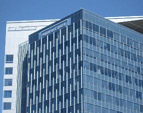 Hyundai Customer Service >> Hyundai Capital to Move 85 Jobs from OC | Orange County ...