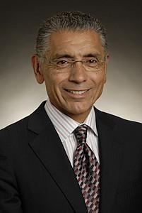 Edward De La Rosa