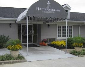 Horizon Nursing Home Glendale Arizona