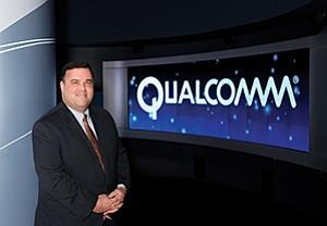 Qualcomm's Beacons Help Apple Make the Sales | San Diego