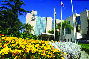 Tri-City Medical Center's board of directors recently voted to begin the process to retrofit the Oceanside hospital.