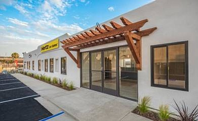 3338 Kettner Boulevard
