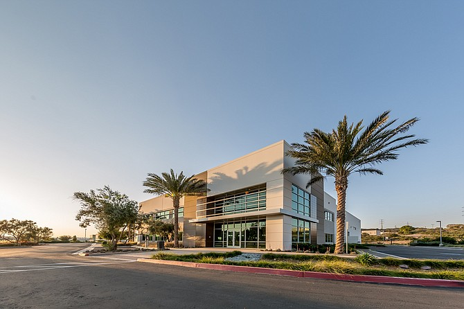 3248 Lionshead Ave.
