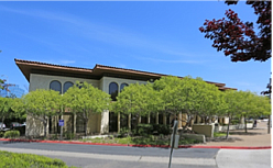 7840 Mission Center Road Photo courtesy of Colliers International