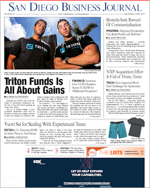 SDBJ Digital Edition May 28, 2018
