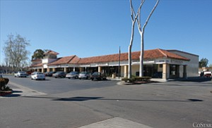 Among the largest recent local retail acquisitions was the $35.7 million purchase of a nine-building retail center in Oceanside, by Retail Opportunity Investments Corp.