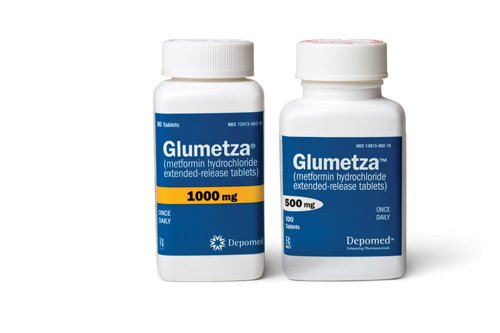 Santarus is adding the cholesterol drug Fenoglide to its portfolio of two prescription products, Glumetza and Cycloset, both of which are geared to patients with type 2 diabetes.