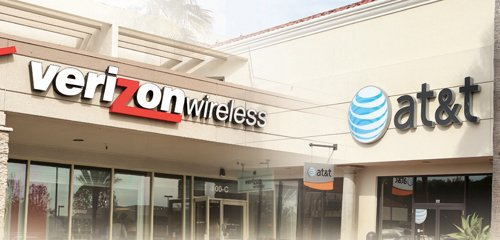 AT&T said recently that it is launching 4G LTE in San Diego and 10 other new markets. Verizon Wireless claims to operate the nation's largest 4G LTE network. One team of equity analysts, however, says that Wi-Fi — the short-range Internet connection technology that people can often get for free — might increasingly attract 4G users and drive down 4G prices.