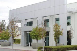 17871 Von Karman: one of airport area's industrial properties to change hands in fourth quarter