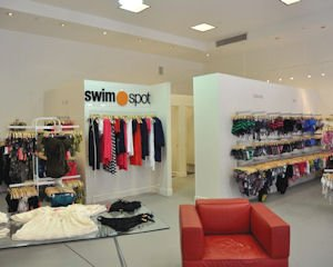 Now open: Irvine Spectrum store one of four open; up to 12 more planned in the region