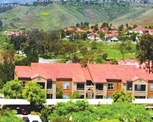 Seacrest Apartment Homes: Western National Group paid $95 million for 368-unit complex in San Clemente, highest price for single complex last year