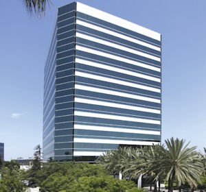 500 Orange Tower: 282,000-square-foot building on State College Boulevard is in receivership