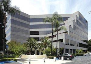 Brea Corporate Place: 330,000 square feet, $70 million in debt