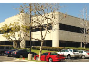 2727 E. Imperial Highway: 104,662 square feet for aerospace and defense company