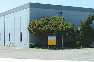 1547 S. State College: Santa Ana industrial property among recent lease deals