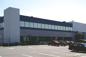 3140 E. Coronado: circuit board maker moving to newly bought Anaheim building in third quarter