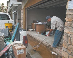 Living: Montage Development is building homes in Canoga Park and Pacoima.