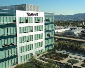 Campus: Yahoo! Search Marketing has scaled back operations in Burbank.
