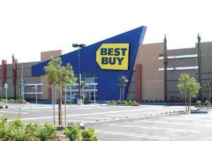 2375 N. Tustin: Best Buy lease runs more than 10 years